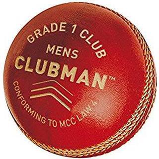 Gm Clubman Grade 1 Club