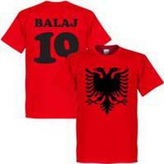 Retake Albania Eagle T-Shirt Balaj 19. Sr