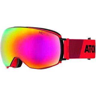 Atomic Revent Q HD AN5105686