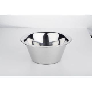 Steel Function Proff Cooking Skål 4.2 L