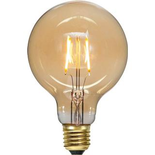 Star Trading 355-52 LED Lamps 0.75W E27