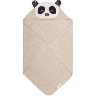 Södahl Penny Panda Towel