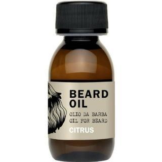 Dear Beard Beard Oil Citrus 50ml