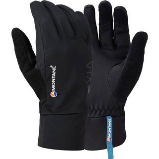 Montane VIA Trail Glove M