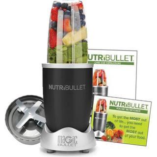 Nutribullet V05899