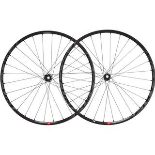 Fulcrum Red Zone 5 Wheel Set