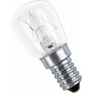 Osram Special T Incandescent Lamps 25W E14