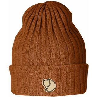 Fjällräven Byron Hat Unisex - Autumn Leaf