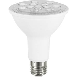 Airam 4713401 Plantlights/LED Lamps 6W E14