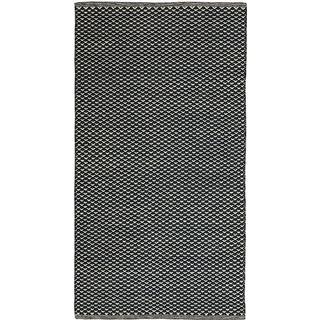 Chhatwal & Jonsson Amrit (50x80cm) Blå, Grå