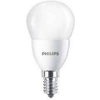 Philips Lustre LED Lamps 7W E14