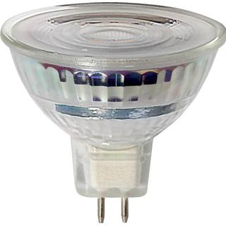 Star Trading 346-07 LED Lamps 5.2W GU5.3 MR16