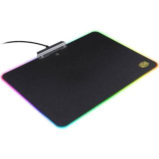 Cooler Master RGB Hard