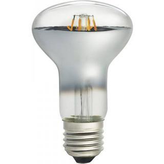 Unison 4400980 LED Lamps 6W E27