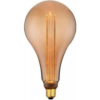 Halo Design XL LED Lamps 5W E27