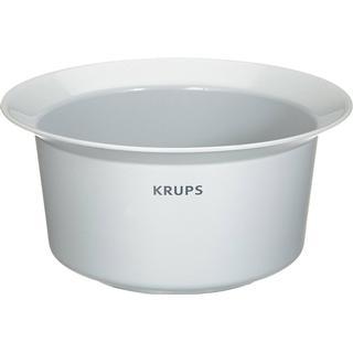 Krups XF910D