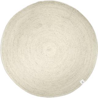 Classic Collection Merino ( 200cm) Beige