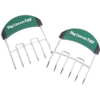 Big Green Egg Meat Claws 2 st