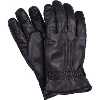 Hestra Gaucho Egil Gloves - Black