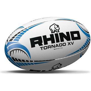 Rhino Tornado XV