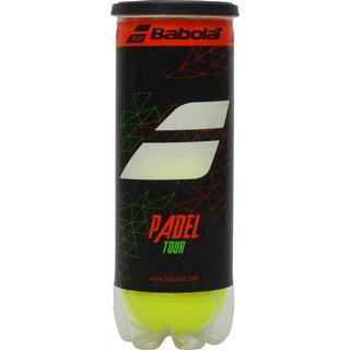 Babolat Padel Tour 3 bollar