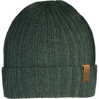 Fjällräven Byron Hat Thin Unisex - Dark Olive