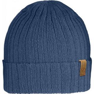 Fjällräven Byron Hat Thin Unisex - Uncle Blue