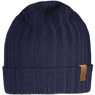 Fjällräven Byron Hat Thin Unisex - Dark Navy