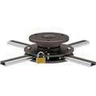 InLine 23138A Ceiling Mount