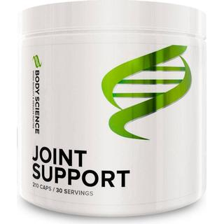 Body Science Joint Support 150 st