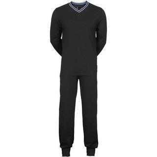 JBS Pajamas - Black