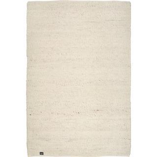 Classic Collection Merino (80x250cm) Vit