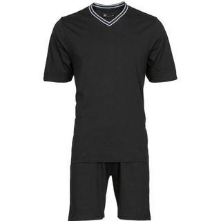 JBS Pajamas - Black