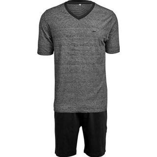 JBS Pajamas - Grey