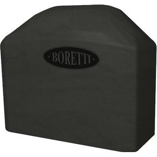 Boretti Bernini BBA10