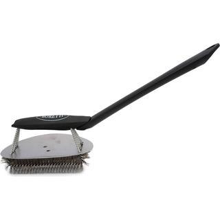 Boretti Cleaning Brush BBA66