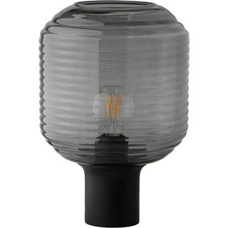 Frandsen Honey 38cm Bordslampa