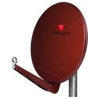 Triax Fesat 100 HQ
