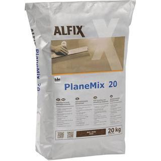 Alfix PlaneMix 20 Gray 20Kg
