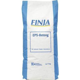 Finja EPS-Betong 17Kg