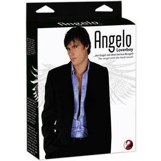 You2Toys Angelo