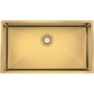 Decosteel DI Art Gold 73 (28422)