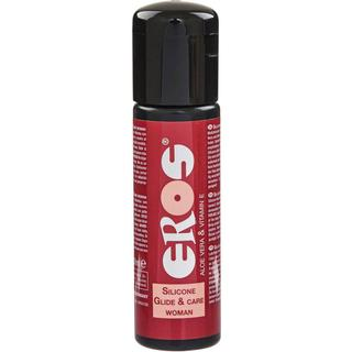 EROS Woman Glide & Care 100ml