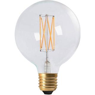 PR Home 1809504 Elect Filament LED Lamps 4W E27