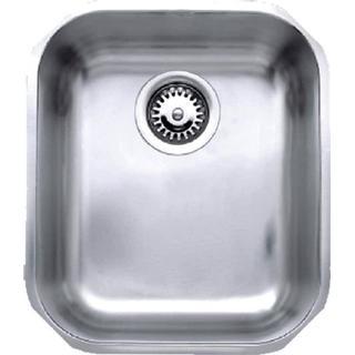 Decosteel Variant 40 K FS (23006-FS)