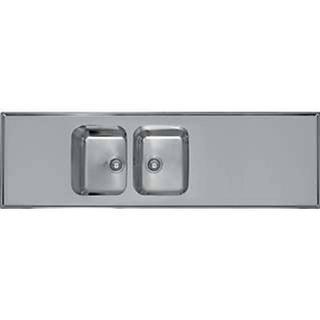 Franke De Luxe H20V-610 (103.0476.898)