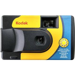 Kodak Daylight SUC 39