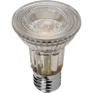 Duralamp L7206W LED Lamps 12W E27