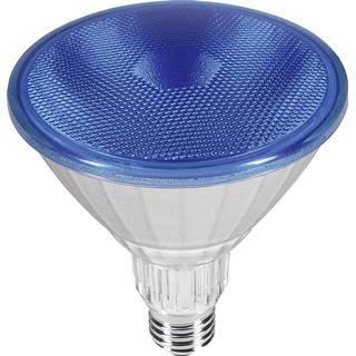 Segula 50762 LED Lamps 18W E27