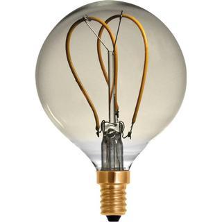 Segula 50523 LED Lamps 4W E14